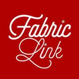 FabricLink logo