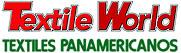 Textile World & Textiles PanAmericanos