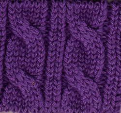Fabriclink Sweater Knit Amp Yarn Resource
