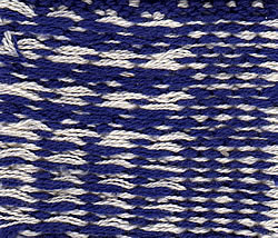 DICTIONARY KNITTING TERMS New Knittng Patterns