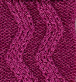 Fabriclink Sweater Knit Amp Yarn Resource