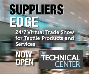 Suppliers Edge 24-7 Virtual Trade Show