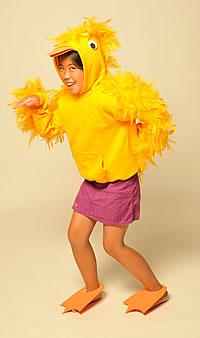 duck costume pattern   eBay - Electronics, Cars, Fashion